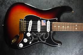 fendersrv guitars page 12 as