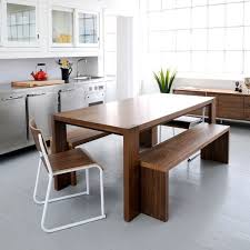 modern kitchen table. Modern Kitchen Tables Modern-dining-room Table E