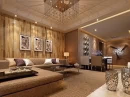 cool lights living. Living Room Lighting Ideas Lamps Cool Lights O