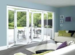 retractable glass doors 9 best images on bi fold patio doors bi folding glass doors folding