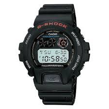 men s watches target men s watches