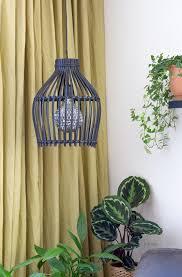 4 Verschillende Hanglampen Welke Past Het Beste In Jouw Woonkamer