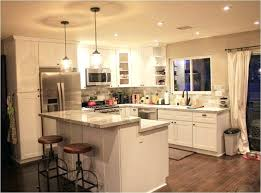 kitchen counter cabinet. Kitchen Cabinets And Countertops Ideas Black Granite . Counter Cabinet N