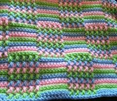 Image result for crochet blanket patterns | Crochet Afghans ... & Image result for crochet blanket patterns Adamdwight.com