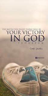 Christian Victory Quotes Best Of Victory In GOD Download At Httpibibleverseschristianpost