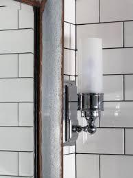 chrome bathroom sconces. Plain Sconces Bathroom Bulbs Modern Light Fixtures Small Lighting Chrome  Sconces And