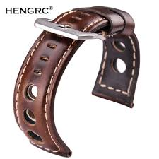 HENGRC Official Store - Amazing prodcuts with exclusive discounts ...