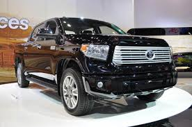 new car releases 2016 south africa2016 Hilux
