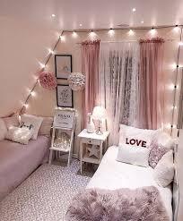 girly room decor stuff leadersrooms