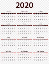Chinese Gender Chart 2020 Chinese Lunar Calendar 2020 Printable Calendar 2020