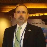 "60+ ""Donald Hendrickson"" profiles   LinkedIn"