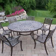 unusual garden furniture. Furniture:Furniture Cast Aluminum Patio Cushions Sale Does Rust Repainting 82 Unusual Garden Furniture R