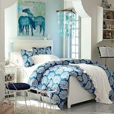 dark blue bedrooms for girls. Teal Black White Bedroom Ideas Full Size Of For Teenage Girls Teen Girl Bedrooms . Dark Blue