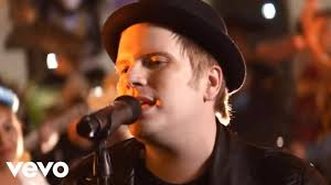 Fall Out Boy - <b>HOLD ME</b> TIGHT OR DON'T - YouTube