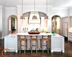 lighting over island. Brilliant Island Over Island Lighting Pendant Kitchen Traditional With  Archways Baseboards Breakfast Bar Image By In R
