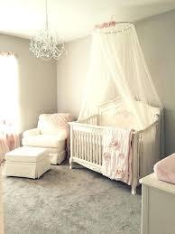 chandeliers for baby nursery best 25 nursery chandelier ideas on ba nursery grey chandelier baby chandeliers for baby nursery
