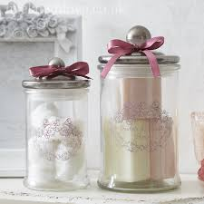 Shabby Chic Bedroom Accessories Country Vintage Shabby Chic Bathroom Accessories Live Laugh Love