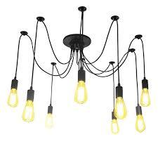 ceiling lights dining chandelier chandelier fixtures twig chandelier hanging pendants crystal pendant lighting from pendant