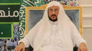 وزير الشئون الإسلامية يوضح أقوى سلاح للرد على الإساءة للرسول