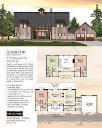 Search by architectural style, square footage, home features & countless other criteria! Post Beam Home Plans In Vt Timber Framing Floor Plans Vt Frames