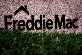 Mortgage Rates Hold Steady Despite Sinking Bond Yields The