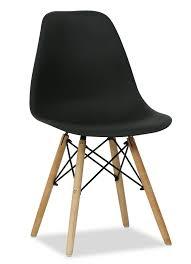 eames black replica designer chair 721 customer reviews