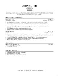 Curriculum Vitae Correct Spelling Resume How Spell Gallery You Word Unique Spell Resume