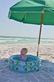 Best 25+ Baby beach gear ideas on Pinterest | Baby on the beach ...