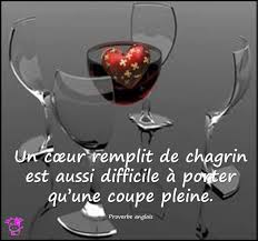 Citation Du Jour Proverbe Anglais La Vache Rose