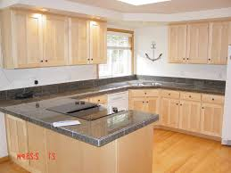 How Much For Kitchen Cabinets Craftsman Style Kitchen Cabinets Pictures Options Tips Ideas
