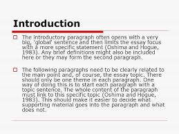 essay writing tips for writing essays pol no simple answers  5 introduction