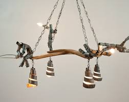 wine barrel lighting. Chandelier - Mayhem Wine Bot Barrel Ring And Stave Hanging Light Starting At $1,270.00 Lighting