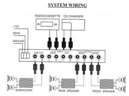 car audio equalizer wiring diagram car image massive audio equalizers on car audio equalizer wiring diagram