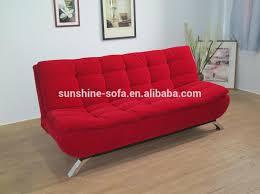 sofa bed cushion kebo futon sofa bed multiple colors thesofa