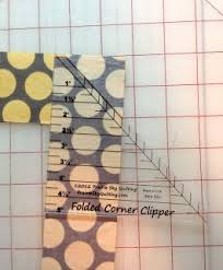 194 best Quilt tools & gadgets images on Pinterest | Quilting ... & The 3 Best Tools for Perfect Bindings | Minneapolis Modern Quilt Guild Adamdwight.com