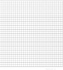 Graph Paper Template Excel New Drafting Word In Microsoft