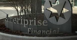 Check spelling or type a new query. Barred Ameriprise Advisor Arrested In Alleged 2m Fraud Scheme Financial Planning