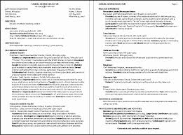 first job resume for high school students jievg unique  first job resume for high school students jievg unique professional phd essay writing websites ca professional