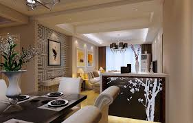 living room and dining room design. living room magnificent and dining sets design 0
