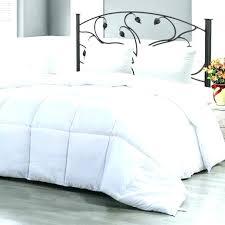 duvet insert vs comforter down comforter vs duvet down comforter cover size duvet comforter queen size