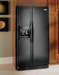 whirlpool gold series refrigerator. whirlpool gold gs5shaxnl - main series refrigerator