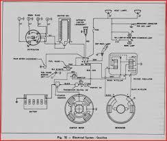 massey ferguson 165 wiring diagram ecourbano server info massey ferguson 165 wiring diagram sel tractor wiring diagram ferguson to 20 trusted wiring diagrams u2022