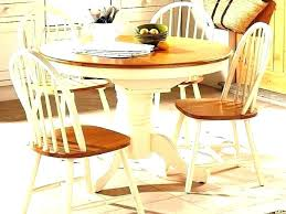 36 round white kitchen table inch image of and chairs set kitche