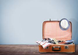 Passported   Travel Journal