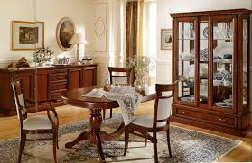 formal dining room furniture. Fabulous Decorating Italian Dining Tables Formal Room Sets White Chairs Furniture Outlet Discount