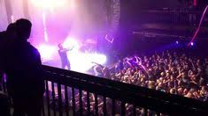 List Of House Of Blues Cleveland Image Results Pikosy