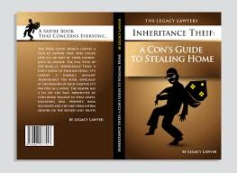 book cover page designs