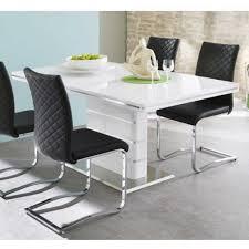 Kijiji Kitchener Waterloo Furniture Buy Or Sell Dining Table Amp Sets In Calgary Kijiji