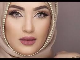"""Résultat de recherche d'images pour """"مكياج العيون"""""""