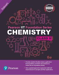 chemistry problem solver online problem solving steps for  buy pearson iit foundation chemistry class book online at low buy pearson iit foundation chemistry class epub the art of problem solving